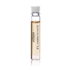 Flamboyant Edt Vial